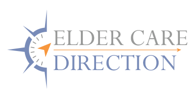Elder Care Direction